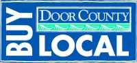 Buy Local Door County