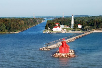 There are few places as remarkable as the Door County Peninsula & Why Door County? | Door County Economic Development Corporation pezcame.com