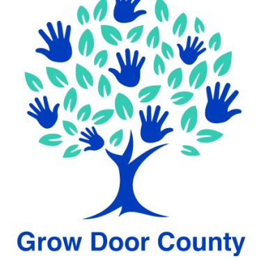 Grow Door County
